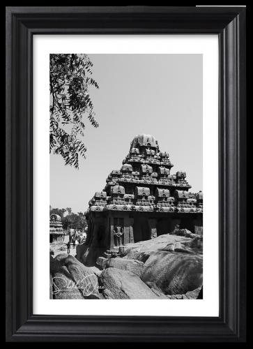 fotoholix_exhibition_SD_frame_09